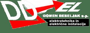 Elektro DD rezervacije
